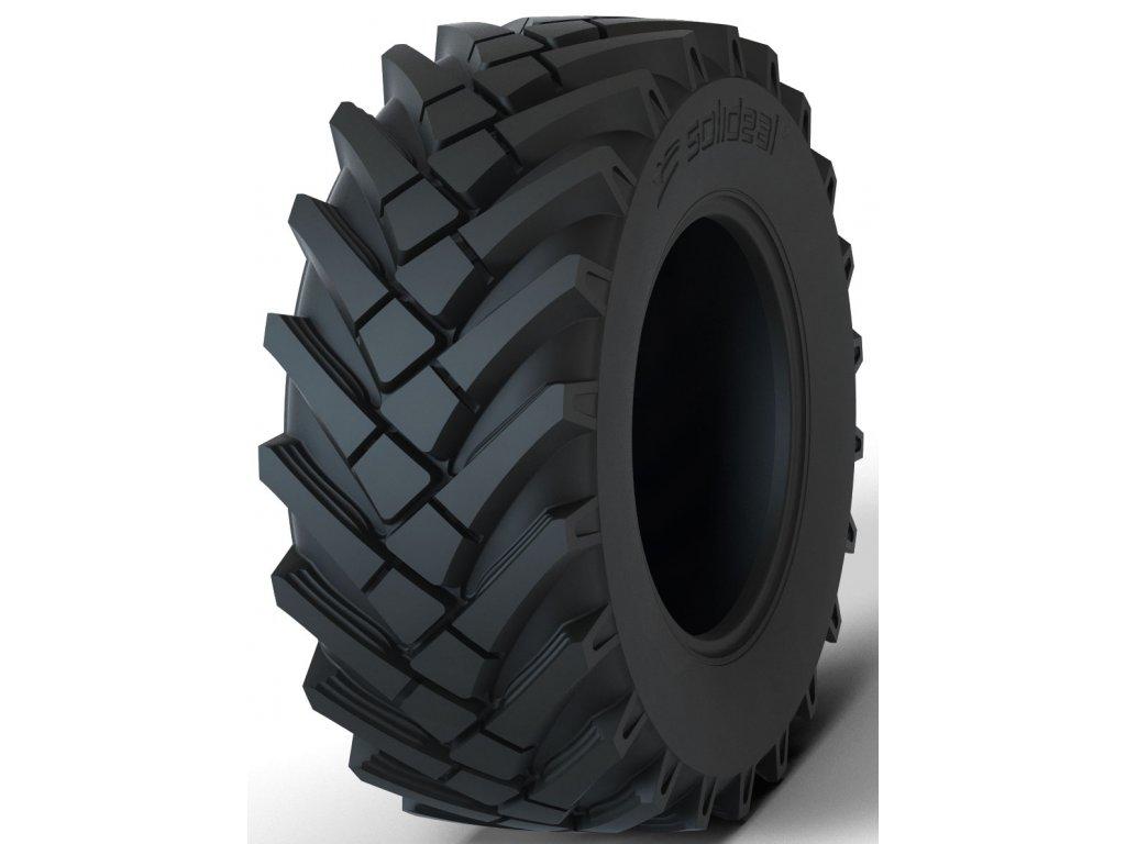 Solideal MPT Dumper 10,0/75 - 15,3 TL 8PR MPT