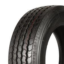 Pneu 315/70 22,5 Aeolus HN252 Urbánek pneu