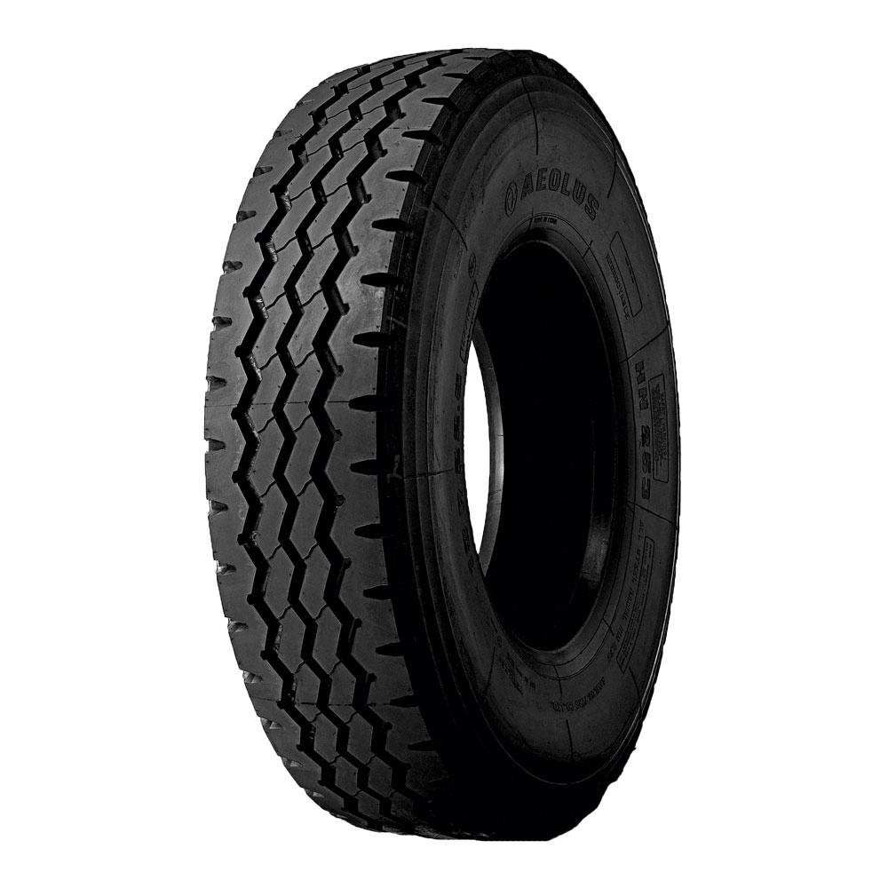 Aeolus HN253 13 R22,5 18 PR levné nákladní pneu