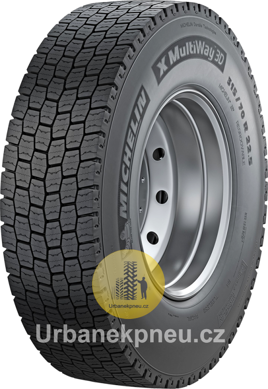 michelin-x-multiway-3d-xde