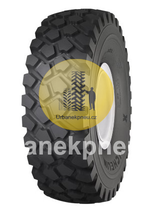 16.00 R 20 170 G Michelin XZL