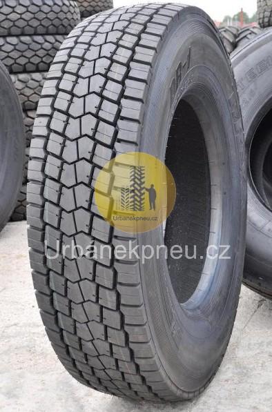 Tyrex DR-1 295/80 R22,5