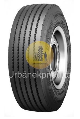 Tyrex TR-1 Professional 385/65 R22,5
