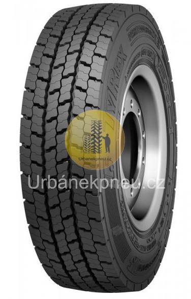 315/70 R22,5 Tyrex DR-1 Professional