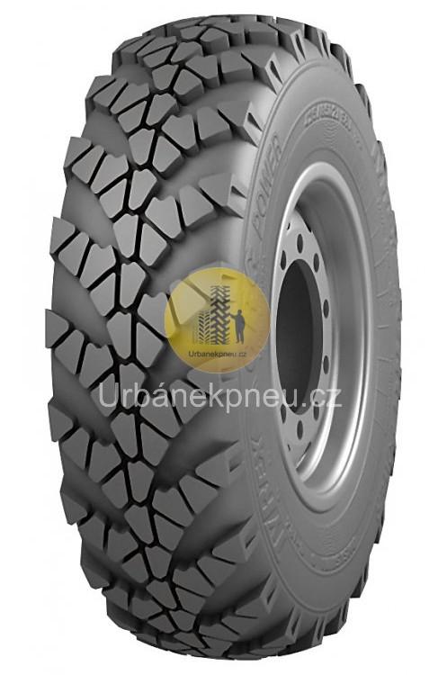 O-184 425/85 R 21 156 J Tyrex (Cordiant)