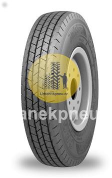 Tyrex VR-210 11.00 R20