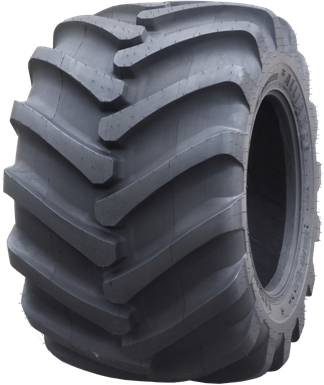 Alliance Forestry 344, LS-2, 710/40-22,5