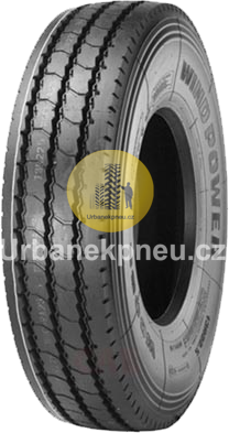 315/80  R 22,5 Windpower WGC 52