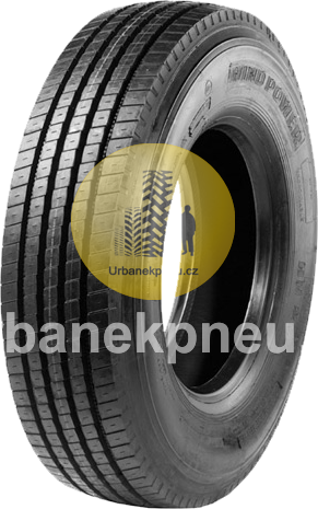 275/70 R 22,5 Windpower HN 257